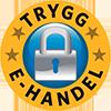 Tryk E-handle